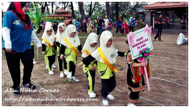Sukaneka PASTI Putatan 2014 (3)