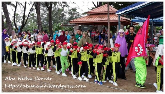 Sukaneka PASTI Putatan 2014 (5)