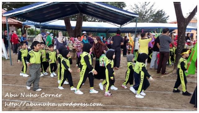 Sukaneka PASTI Putatan 2014 (6)