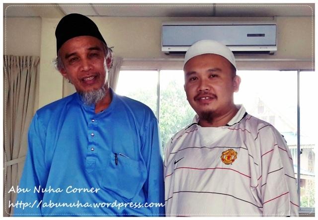 Yayasan Amal @ JKNS (4)