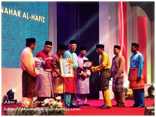 Maal Hijrah 1436 Sabah (7)