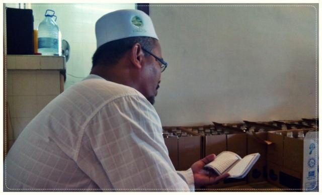 Majlis Zikir Oktober 2014 (5)