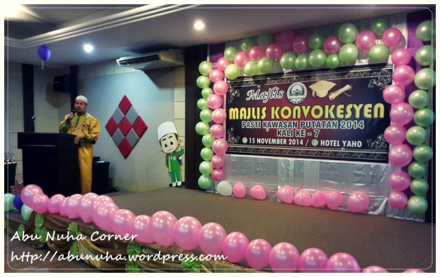 Konvo PASTI 2014 (5)