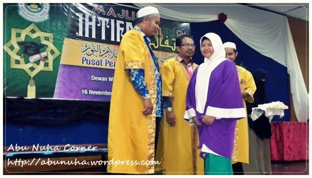 Konvo PPIAN 2014 (4)