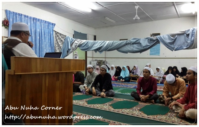 Muslim Care @ MTQQNS  (1)