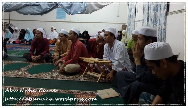 Muslim Care @ MTQQNS  (2)