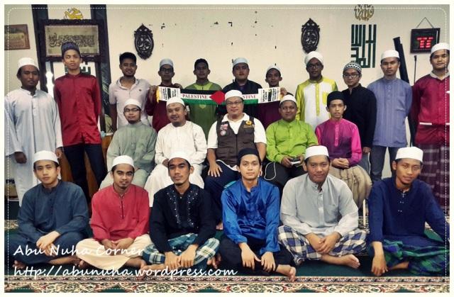 Muslim Care @ MTQQNS  (4)