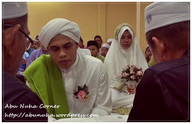 Yus & Nurul (4)
