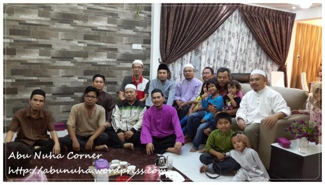 AlumniBKPSM (1)