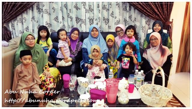 AlumniBKPSM (2)