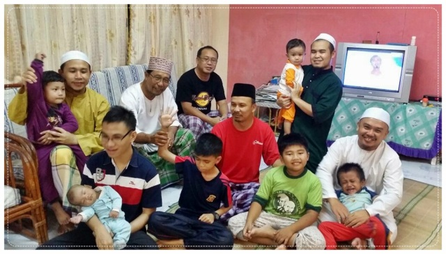 Famili (1)