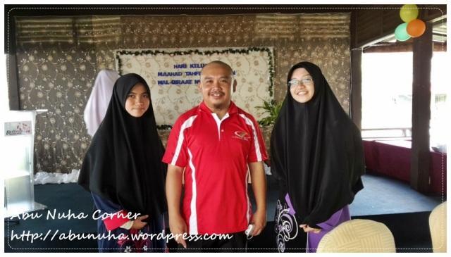 Hari Keluarga MTQQNS (18)