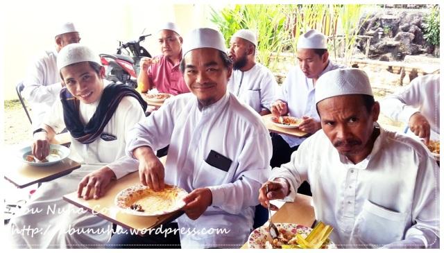 Majlis Zikir DS Sabah Ogos14 (10)