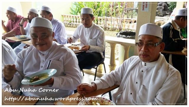 Majlis Zikir DS Sabah Ogos14 (11)