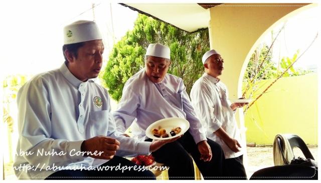 Majlis Zikir DS Sabah Ogos14 (12)