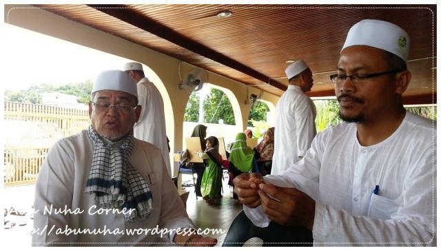 Majlis Zikir DS Sabah Ogos14 (13)