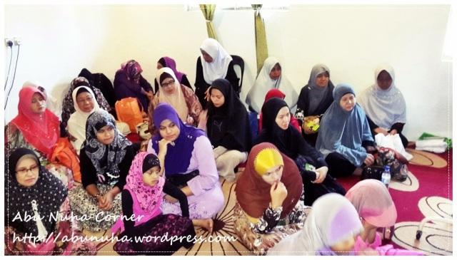Majlis Zikir DS Sabah Ogos14 (5)
