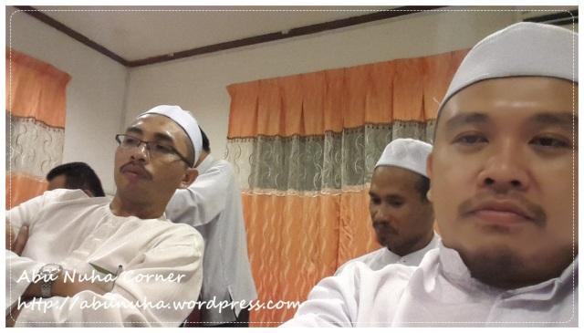 Mesy DSSabah (2)