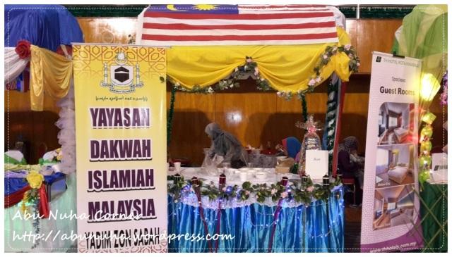 Raya Agensi Islam (12)