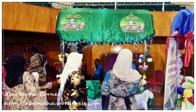 Raya Agensi Islam (14)