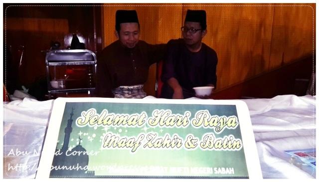 Raya Agensi Islam (3)