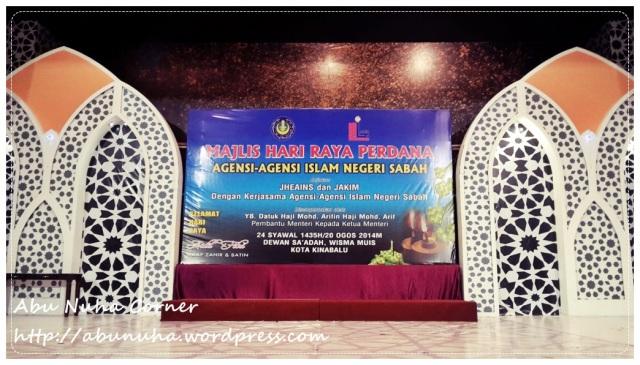 Raya Agensi Islam (9)