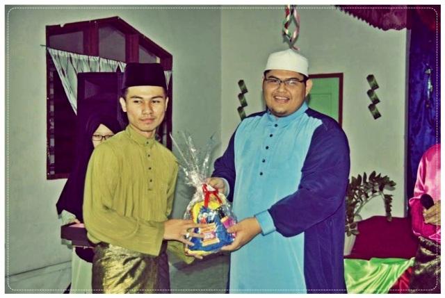 rayamtqq2014 (6)
