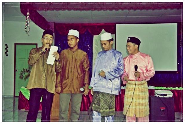rayamtqq2014 (7)