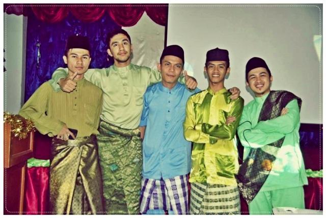 rayamtqq2014 (8)