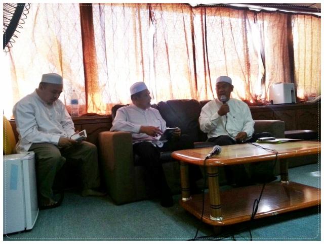 YAB MB Kelantan (1)
