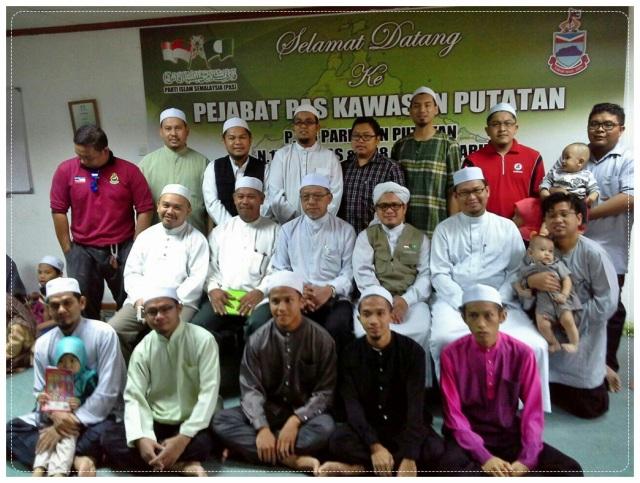 YAB MB Kelantan (2)