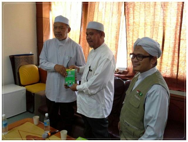 YAB MB Kelantan (3)