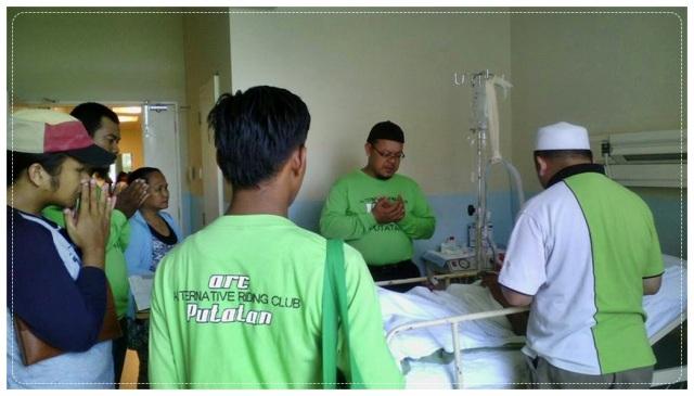 ARC Putatan @ QEH2 (5)