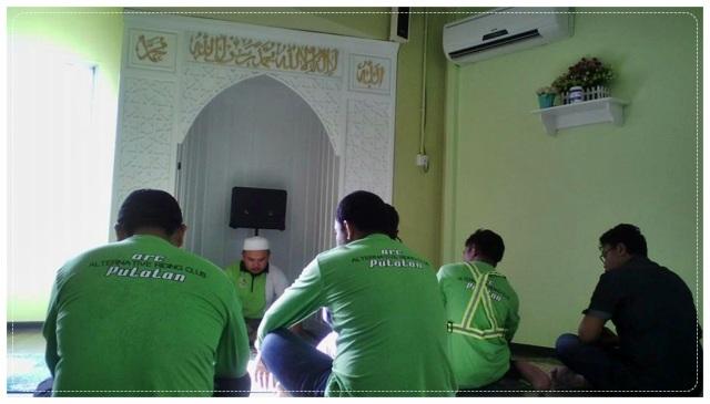 ARC Putatan @ QEH2 (7)