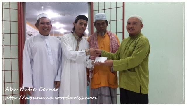 Derma Kelantan (1)