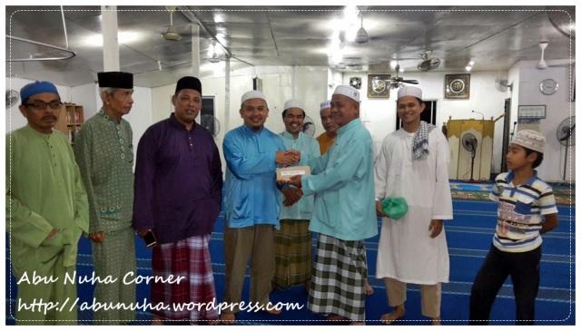 Derma Kelantan (2)
