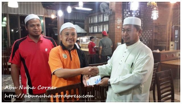 DUPN Kelantan (1)