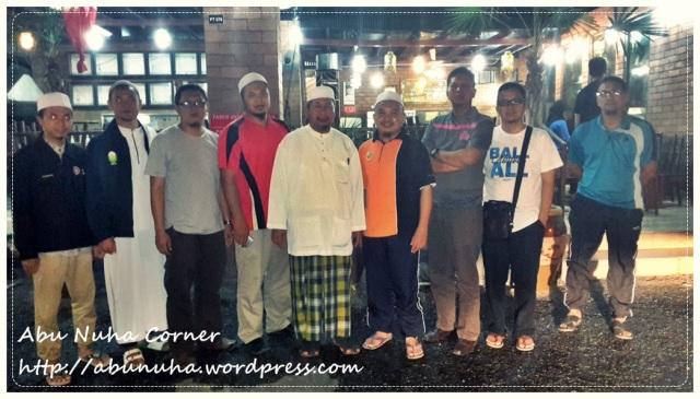 DUPN Kelantan (2)