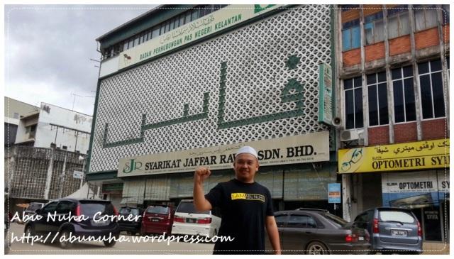 Kota Bharu (10)