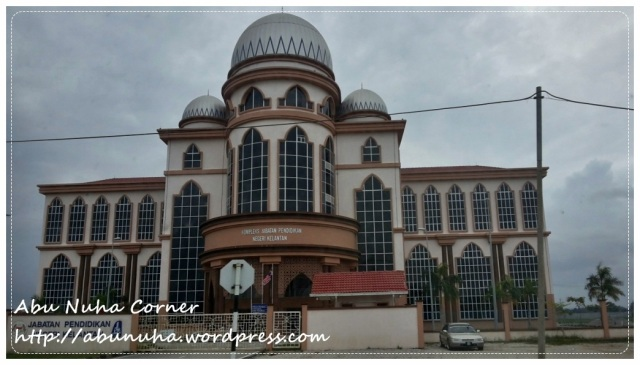 Kota Bharu (13)