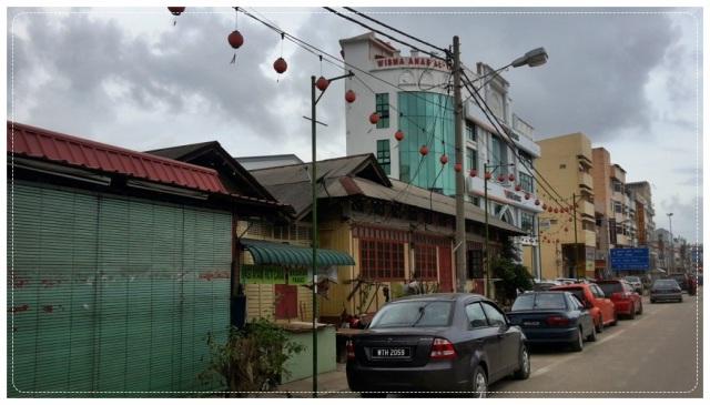 Kota Bharu (3)