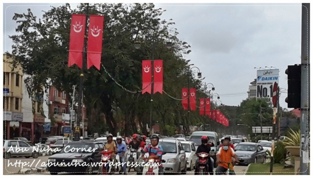 Kota Bharu (5)