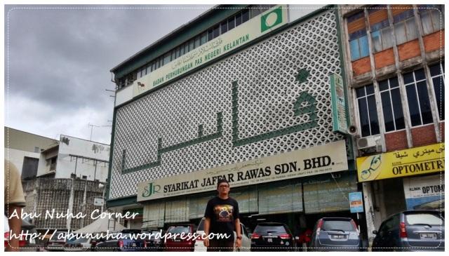 Kota Bharu (9)