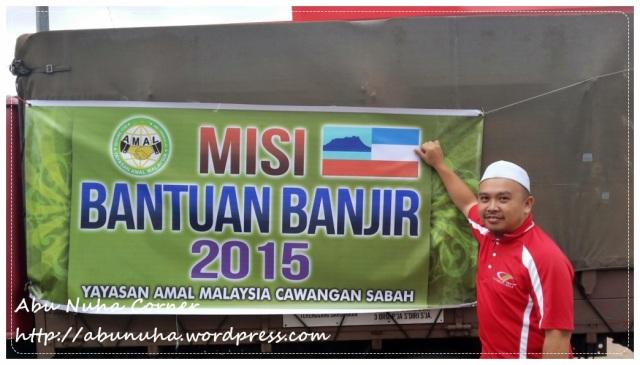 Kuala Krai (2)
