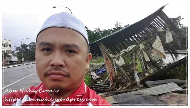 Kuala Krai (5)