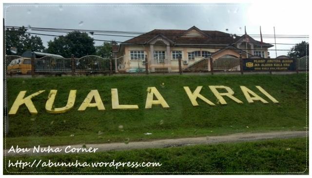 Kuala Krai (7)