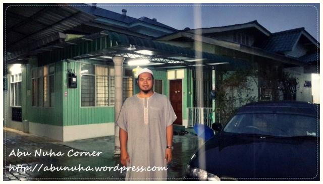 Masjid Tok Guru (10)