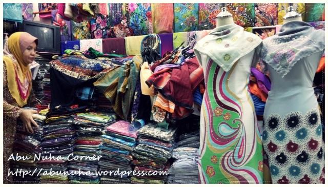Pasar Ct Khadijah (1)