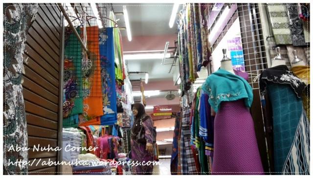 Pasar Ct Khadijah (2)