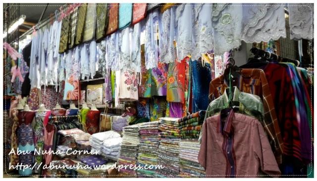 Pasar Ct Khadijah (3)